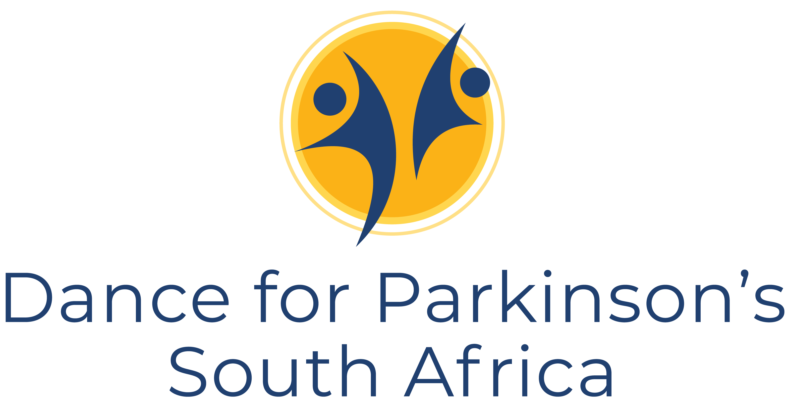 Dance for Parkinsons' South Africa